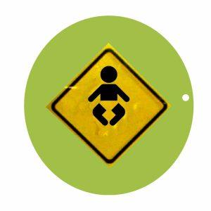 Bebés Disponibles
